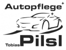 Autopflege Pilsl
