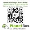 PlanetBox.de