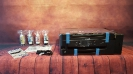 Epson EcoTank ET-2650 Tintenstrahl-Multifunktionsgerät_2