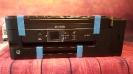 Epson EcoTank ET-2650 Tintenstrahl-Multifunktionsgerät_3