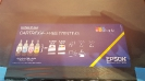 Epson EcoTank ET-2650 Tintenstrahl-Multifunktionsgerät_4
