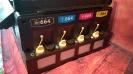 Epson EcoTank ET-2650 Tintenstrahl-Multifunktionsgerät_7