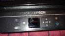 Epson EcoTank ET-2650 Tintenstrahl-Multifunktionsgerät_8