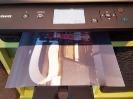 Canon PIXMA TS5050 3 in 1 Multifunktionsdrucker_12
