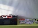 Canon PIXMA TS5050 3 in 1 Multifunktionsdrucker_1