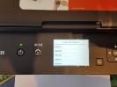 Canon PIXMA TS5050 3 in 1 Multifunktionsdrucker_6