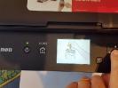 Canon PIXMA TS5050 3 in 1 Multifunktionsdrucker_7