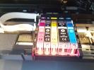Canon PIXMA TS5050 3 in 1 Multifunktionsdrucker_8