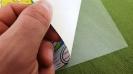 DIN-A4 Lebensmitteldrucker mit Esspapier - Tortenaufleger und mehr _12