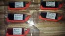 DIN-A4 Lebensmitteldrucker mit Esspapier - Tortenaufleger und mehr _4