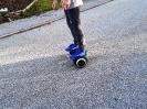 Phaewo Wings X6 - Hoverboard / Balanceboard_4