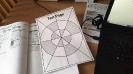 RICOH SP 277NwX Laserdrucker s/w (www.office-partner.de)_10