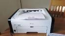 RICOH SP 277NwX Laserdrucker s/w (www.office-partner.de)_12