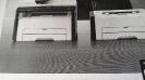 RICOH SP 277NwX Laserdrucker s/w (www.office-partner.de)_13