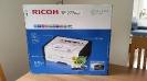 RICOH SP 277NwX Laserdrucker s/w (www.office-partner.de)_1