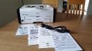 RICOH SP 277NwX Laserdrucker s/w (www.office-partner.de)_3