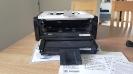 RICOH SP 277NwX Laserdrucker s/w (www.office-partner.de)_5