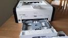 RICOH SP 277NwX Laserdrucker s/w (www.office-partner.de)_6