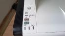 RICOH SP 277NwX Laserdrucker s/w (www.office-partner.de)_7