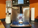 Saeco Xelsis Kaffeevollautomat SM7685/00 - Unser Favorit_1