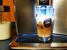 Saeco Xelsis Kaffeevollautomat SM7685/00 - Unser Favorit_3