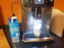 Saeco Xelsis Kaffeevollautomat SM7685/00 - Unser Favorit
