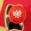 Teufelskräuter Feuerlikör - Echt aus Tirol