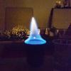 Teufelskräuter Feuerlikör - Echt aus Tirol_7